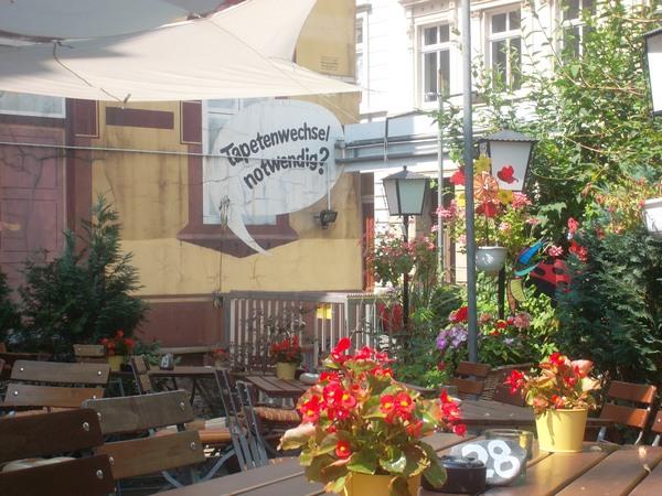 http://ganesh-wuppertal.de/media/schauen_sie_rein/SAM_6490.jpg