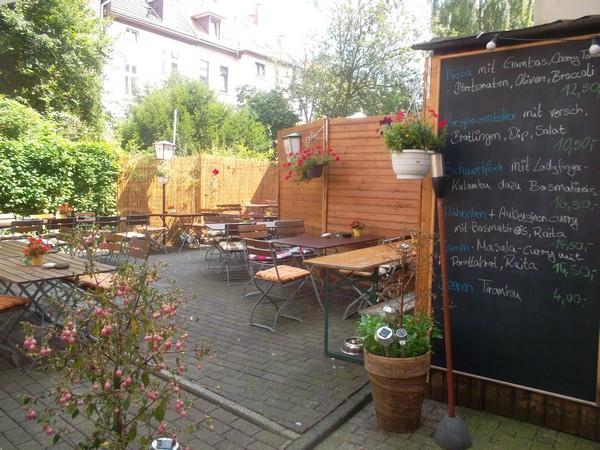 http://ganesh-wuppertal.de/media/schauen_sie_rein/SAM_6509.jpg